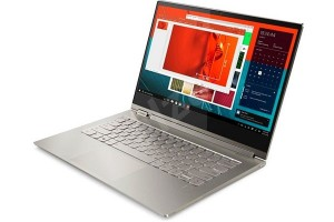 Lenovo Yoga C930 Wireless Driver Free Download