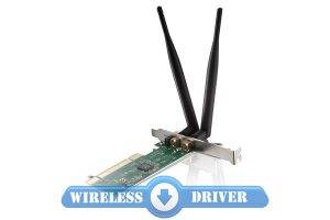 Netis WF2118 Driver Download