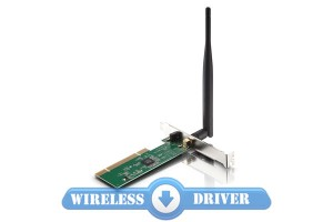 Netis WF2117 Driver Download