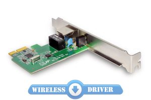 Netis AD1103 Driver Download