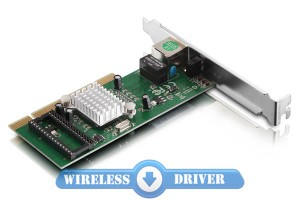 Netis AD1102 Driver Download