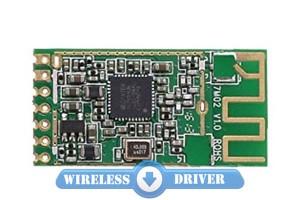 Mediatek MT7601U Driver Download