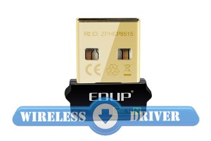 Edup EP-N8508GS Driver Download
