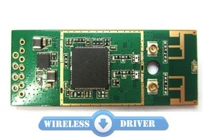 Mediatek RT2870 Driver Download