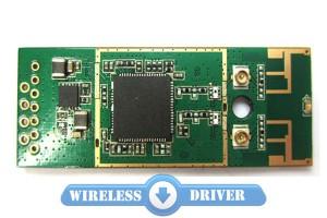 Mediatek RT2890 Driver Download