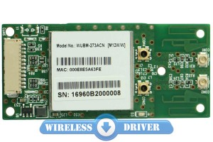 DRIVERS UPDATE: MEDIATEK MT7612U WIRELESS ADAPTER
