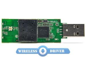 Mediatek RT3572 Driver Download