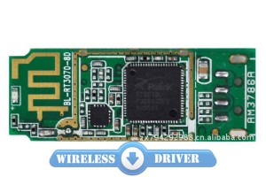 Mediatek RT2070 Driver Download