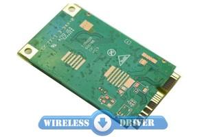 Mediatek RT2790 Driver Download