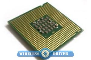 Mediatek MT7615S Driver Download