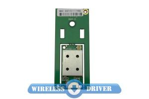 Mediatek RT3070 Driver Download