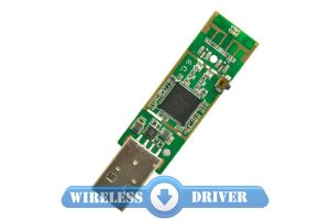 Mediatek RT5592 Driver Download