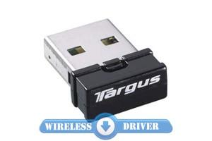 Targus ACB10US Driver Download
