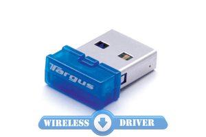 Targus ACB20EU Driver Download