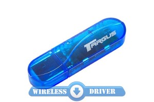 Targus ACB20US Bluetooth Driver Download - Wireless Driver