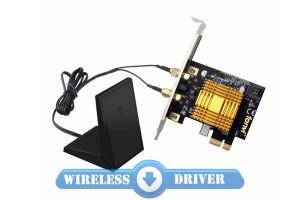 Fenvi FV-K300N Driver Download