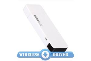 Totolink N300UM 300Mbps Driver Download