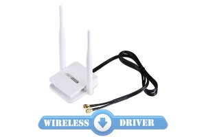 Totolink A1200PE AC1200 Driver Download