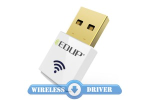 Edup EP-AC1619 Driver Download
