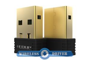 Edup EP-N8553 Driver Download