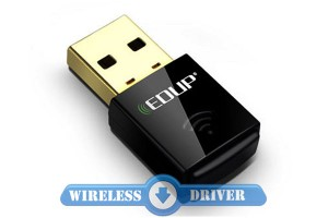 Edup EP-N1557 Driver Download