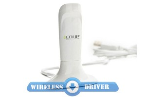 Edup EP-DB1305 Driver Download