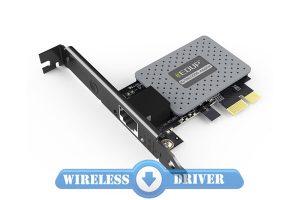 Edup EP-9602GS Driver Download