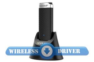 Edup AC1609 Driver Download
