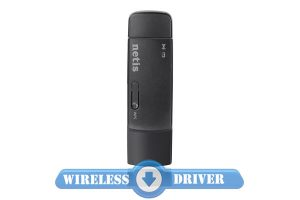 Netis WF2150 Driver Download