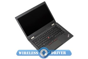Lenovo X1 Carbon 4th Gen Wireless Driver Download