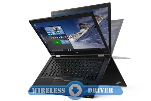 Lenovo ThinkPad X1 Yoga 1st Gen Bluetooth Driver Download