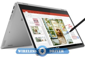 Lenovo IdeaPad C340-15IWL Wireless Driver Download