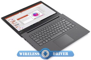 Lenovo V330-14ARR Wireless Driver Download