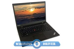 Lenovo X1 Carbon 2nd Gen Bluetooth Driver Download