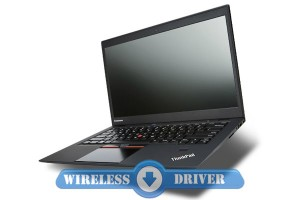 Lenovo X1 Carbon 3rd Gen Wireless Driver Download