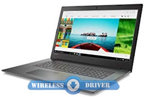 Lenovo V320-17IKB Bluetooth Driver Download