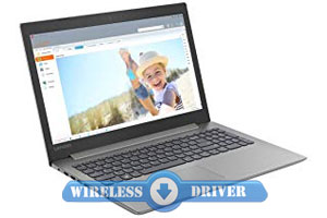 Lenovo IdeaPad 330S-15IKB Wireless Driver Download