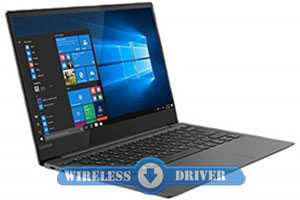 Lenovo IdeaPad 730S-13IWL Bluetooth Driver Download