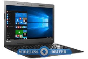 Lenovo IdeaPad 100S-14IBR Bluetooth Driver Download