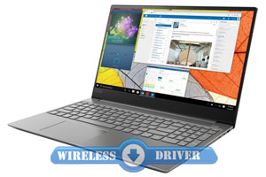 Lenovo Ideapad 720s-15IKB Bluetooth Driver Download