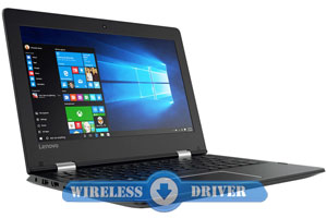 Lenovo IdeaPad 310s-11IAP Bluetooth Driver Download