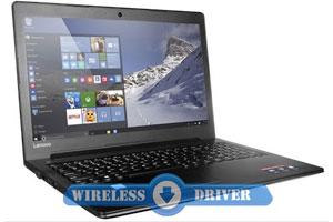Lenovo V310-15ISK Bluetooth Driver Download