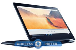Lenovo Flex 4-1570 Wireless Driver Download